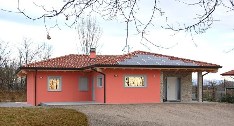 Cosa bisogna sapere sulle case prefabbricate in cemento armato